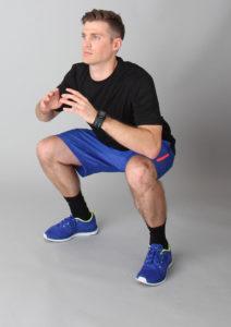 regular-squats