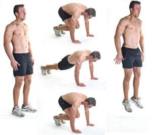 burpee-fitness-exercise