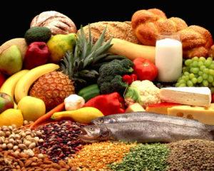 food1-1024x819