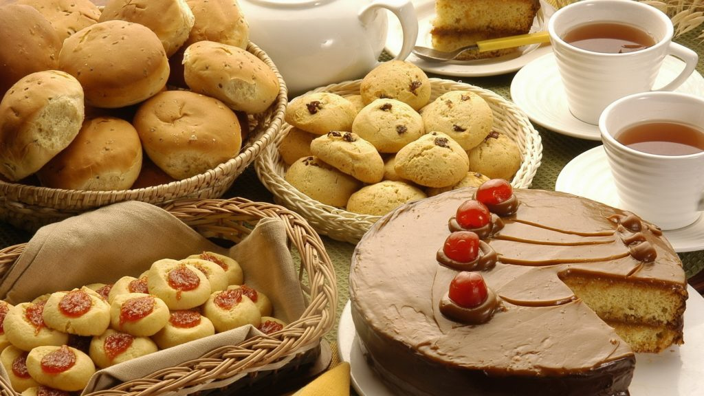 tea_pastries_cookies_cake_raisins_37976_1920x1080