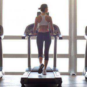 treadmill-of-the-future_0